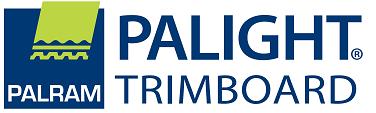 Siding Amp Trim Products