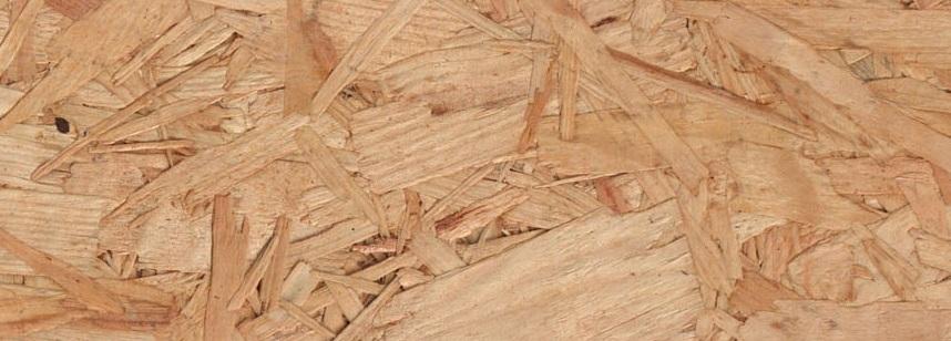 Lumber & Panels